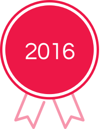 awards-2016_01.png