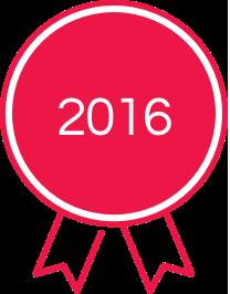 awards-2016_01.png