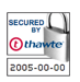 secured-by-thwarte-logo.png